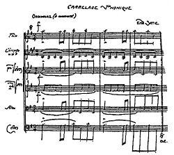 250pxsatie_carrelage_phonique_1917