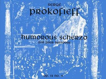 Prokofieff_scherzo003
