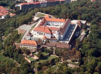 Spilberg_castle