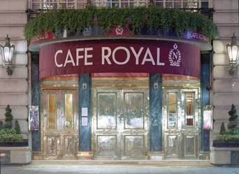 Cofe_royal