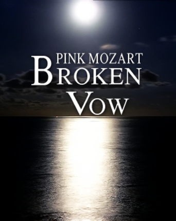Broke_vow_image_by_daisy
