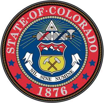 601pxseal_of_colorado_svg