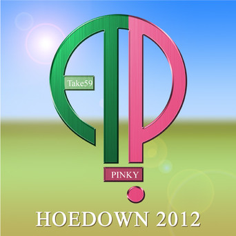 Tp_elp_hoedown2012_1