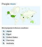 Egypt_274_311_2