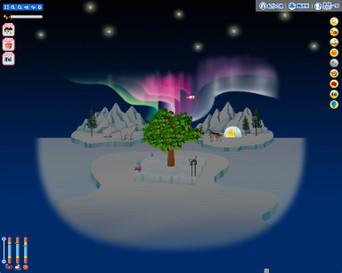 Iceworld_768_615