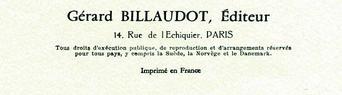 Billaudot009