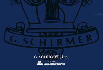 Schirmer007
