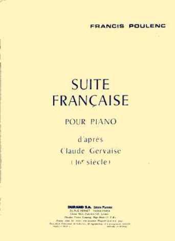 Suite_francaise016